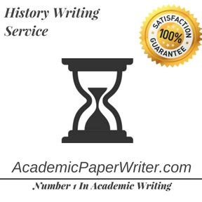 How to write history essays for university
