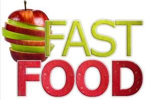 Research article on food industry